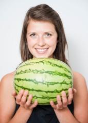 Ania Nowicki - Health & Vitality