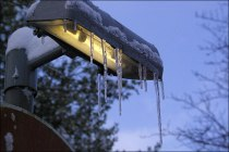 _46949766_skiptonicicles-marksantos