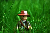 lego-characters-screenshots-3