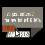 UKBA14-Entry1