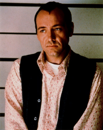 kevin-spacey-the-usual-suspects