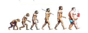 what-is-paleo-caveman-diet