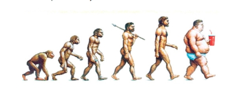 what-is-paleo-caveman-diet
